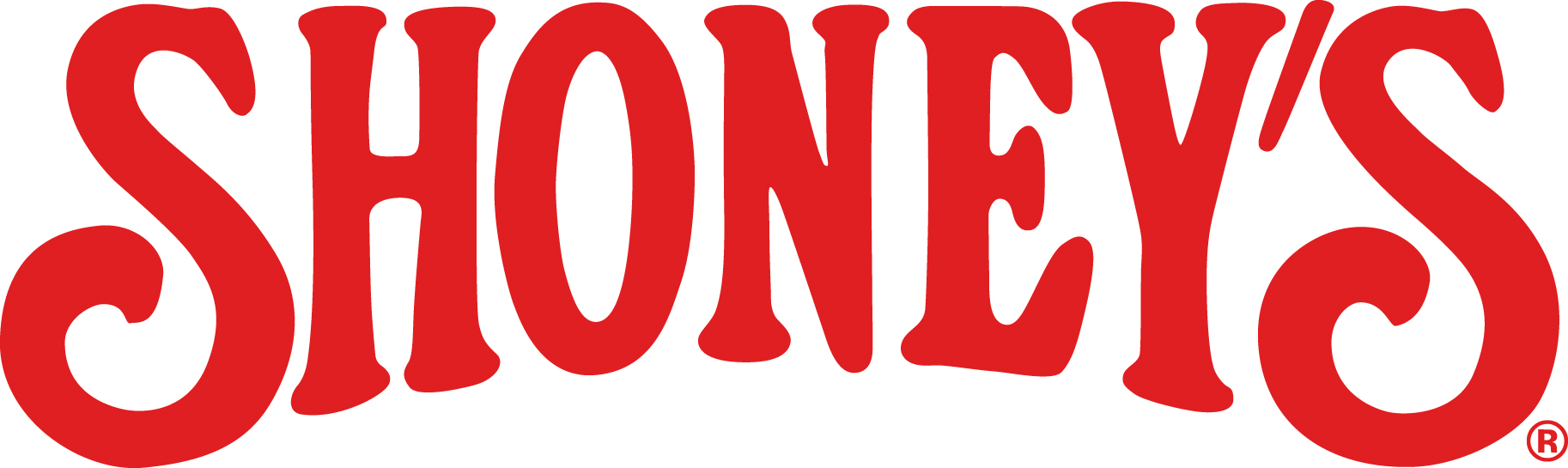 Shoneys_Logo.jpg