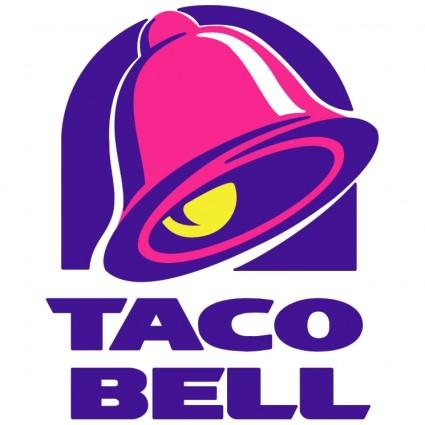 taco_bell_1_72487.jpg