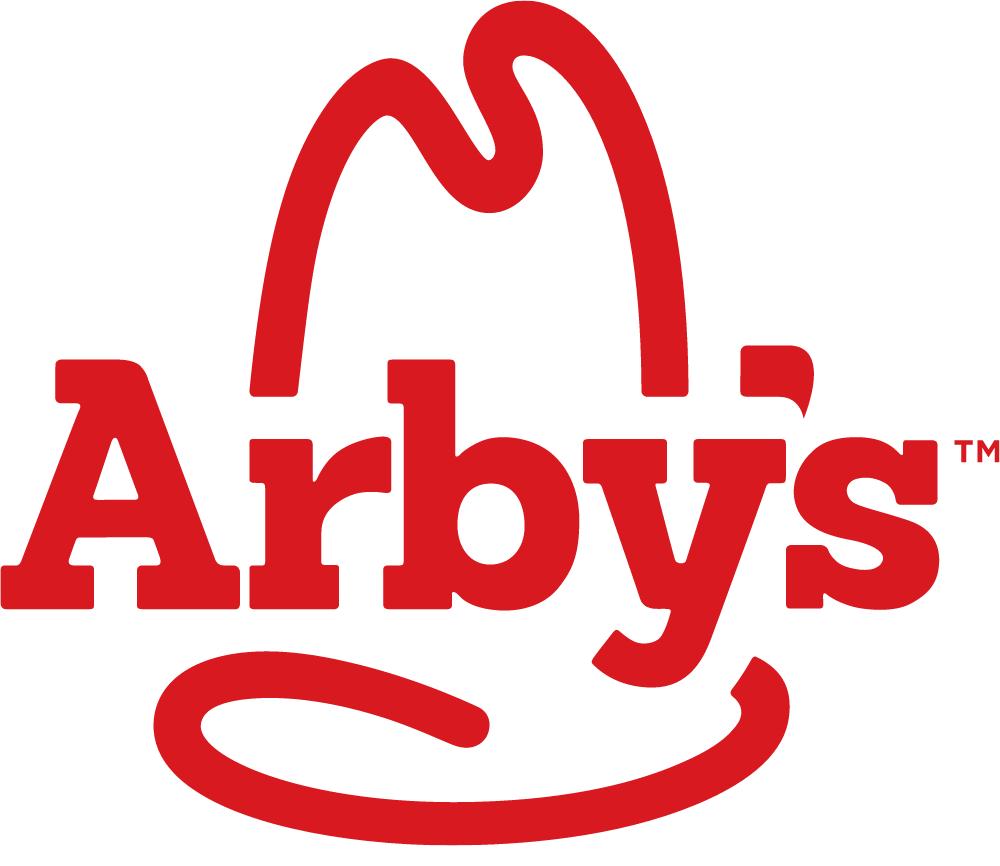 arbys_redux_logo_detail.png