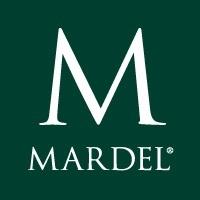 mardel-christian-store.jpg