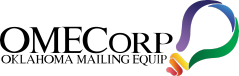 ome logo.png