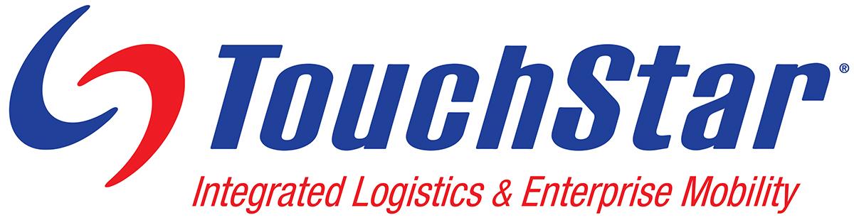 Touchstar Logo.jpg