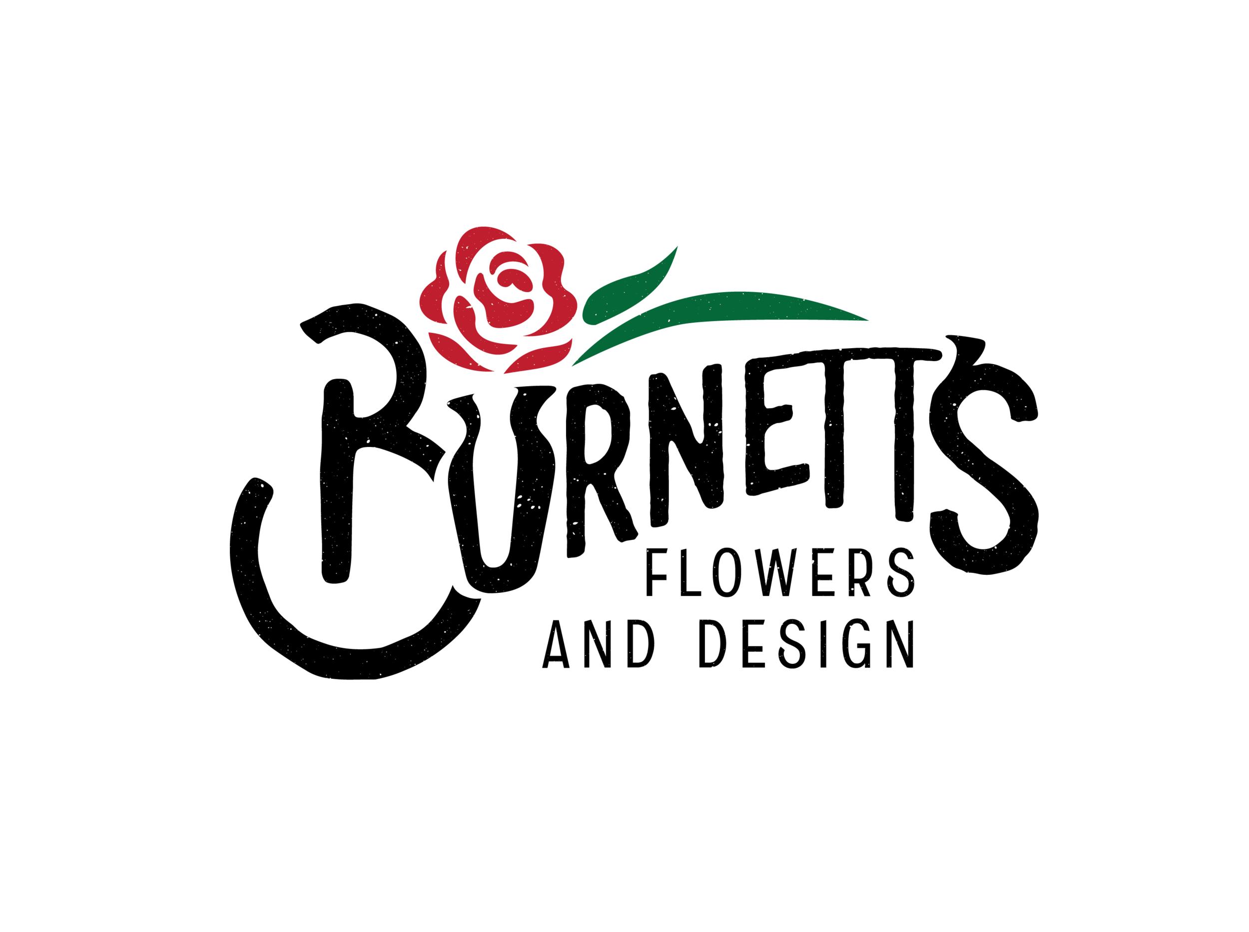 m8810127-BurnettBlackRedGreenLogo Website.png