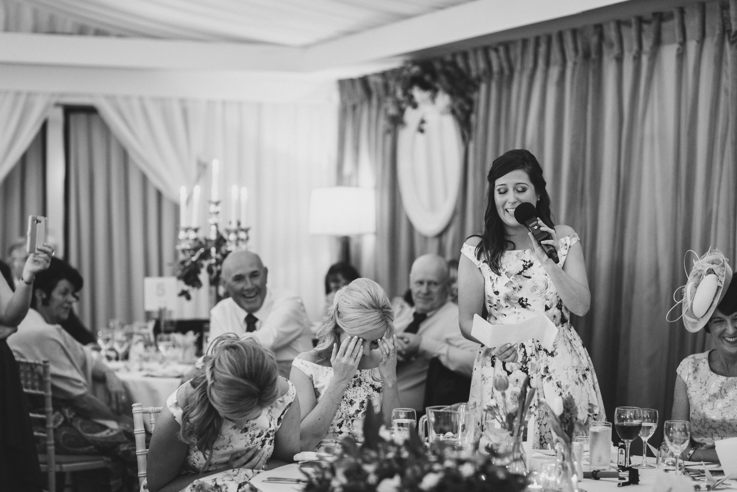 Michelle and Niall (705 of 750).jpg