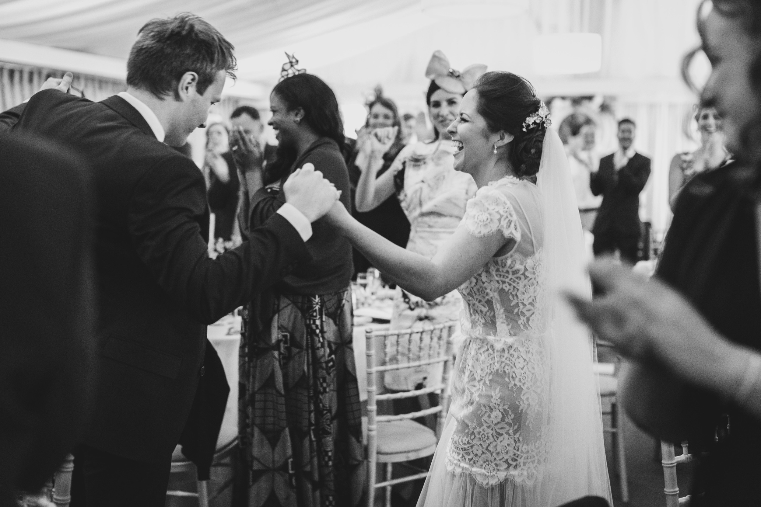Michelle and Niall (736 of 750).jpg