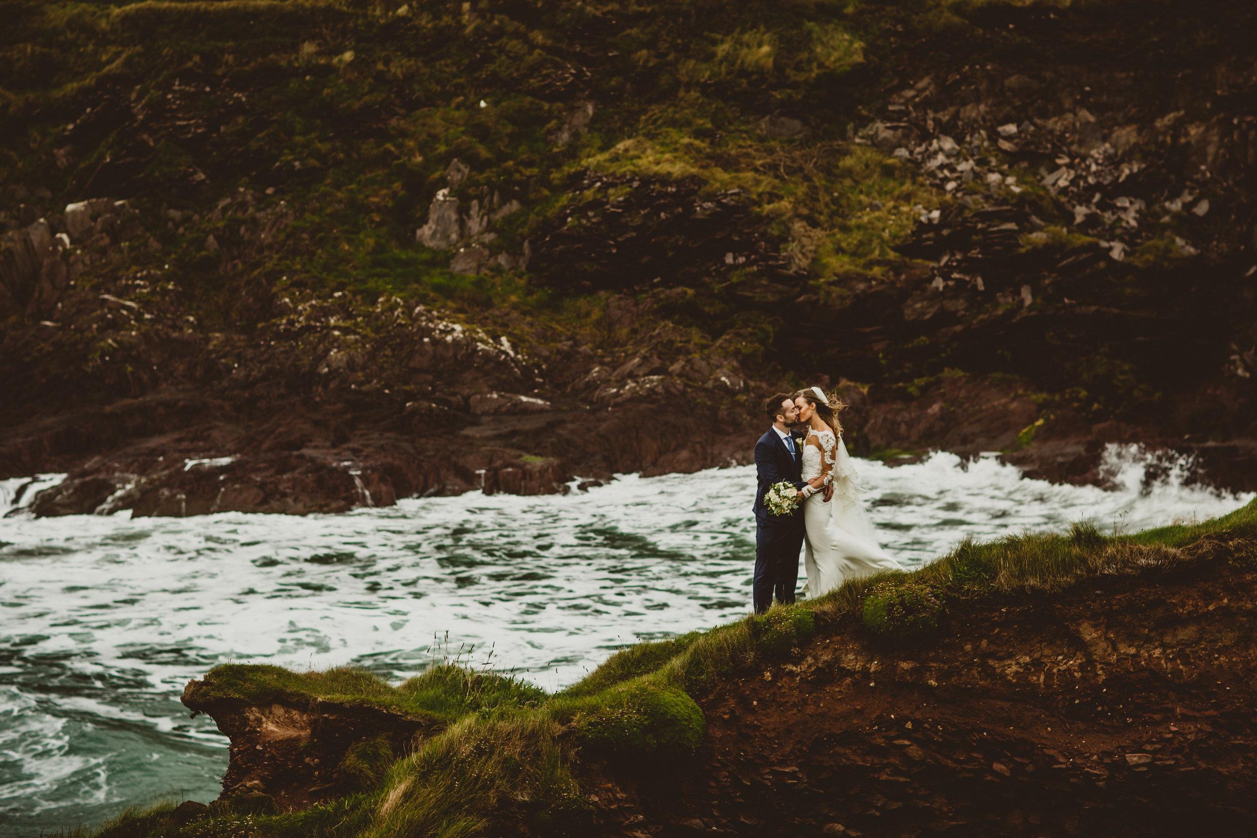 Sarah and Niall (334 of 551).jpg