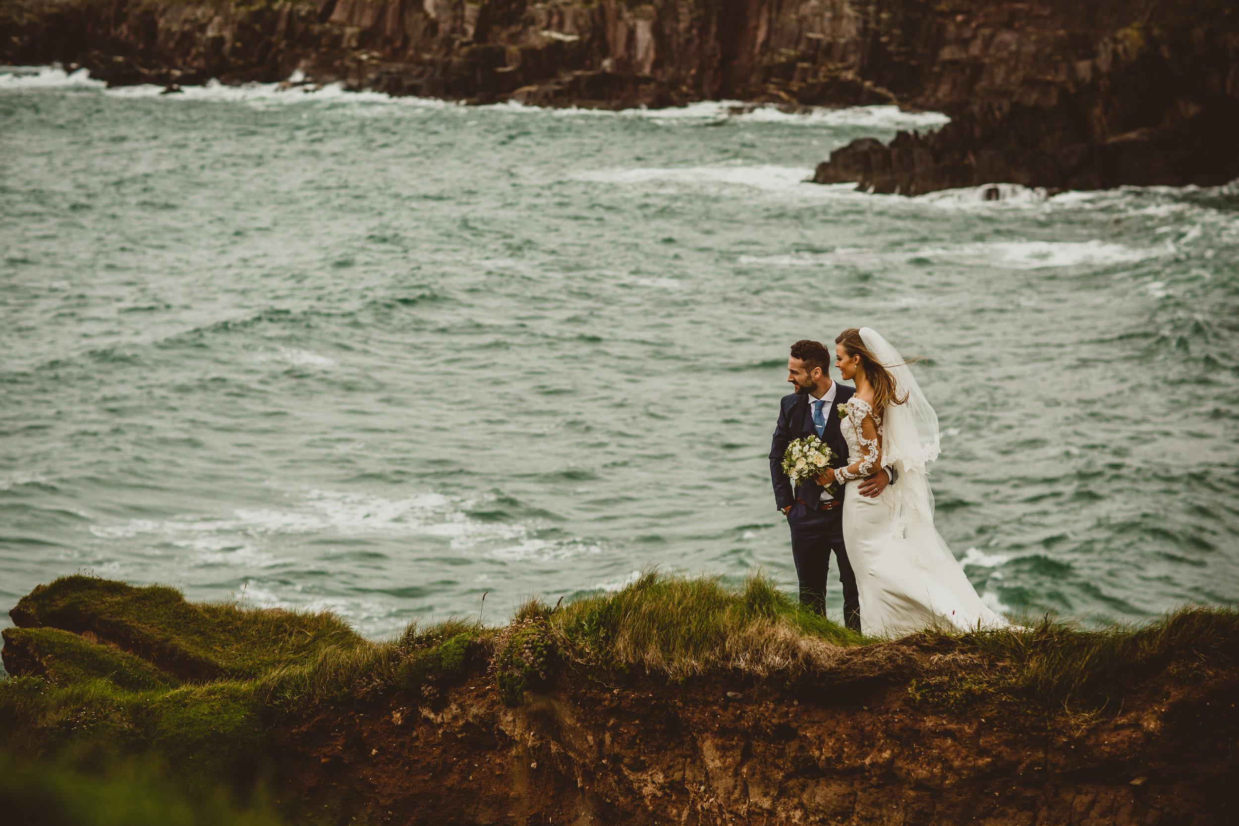 Sarah and Niall (340 of 551).jpg