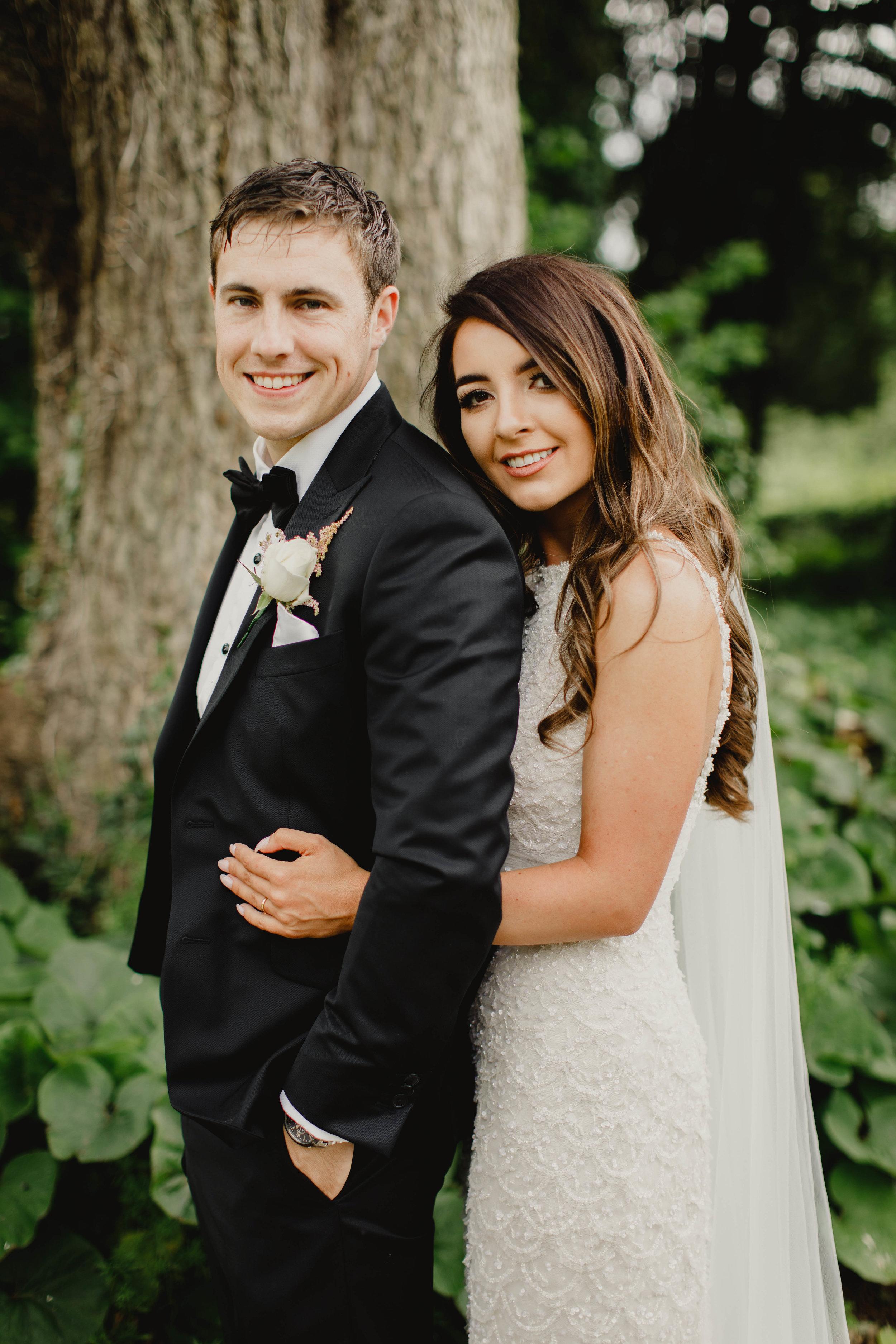 Nicola and Kelvin-426.jpg