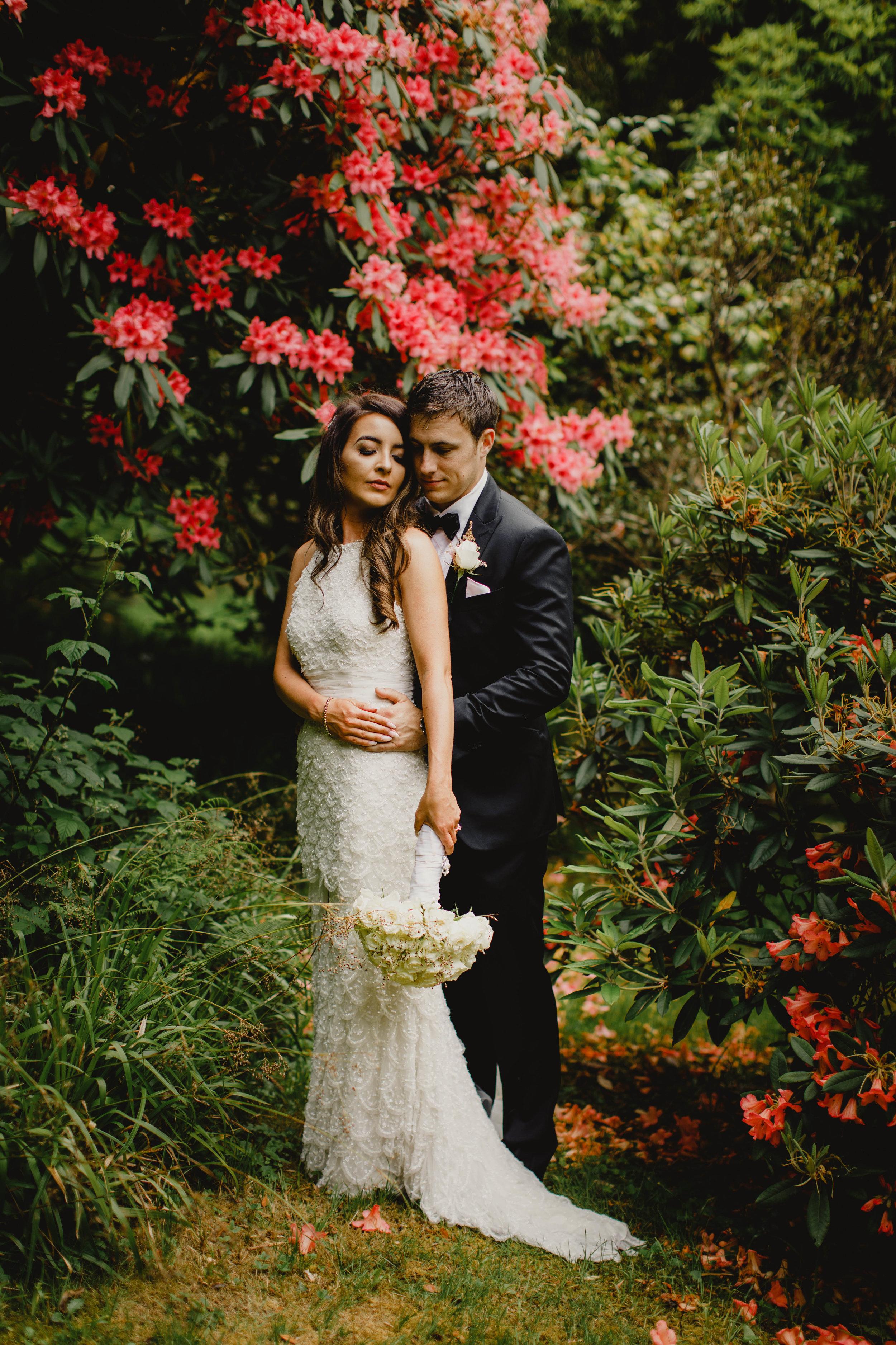 Nicola and Kelvin-487.jpg