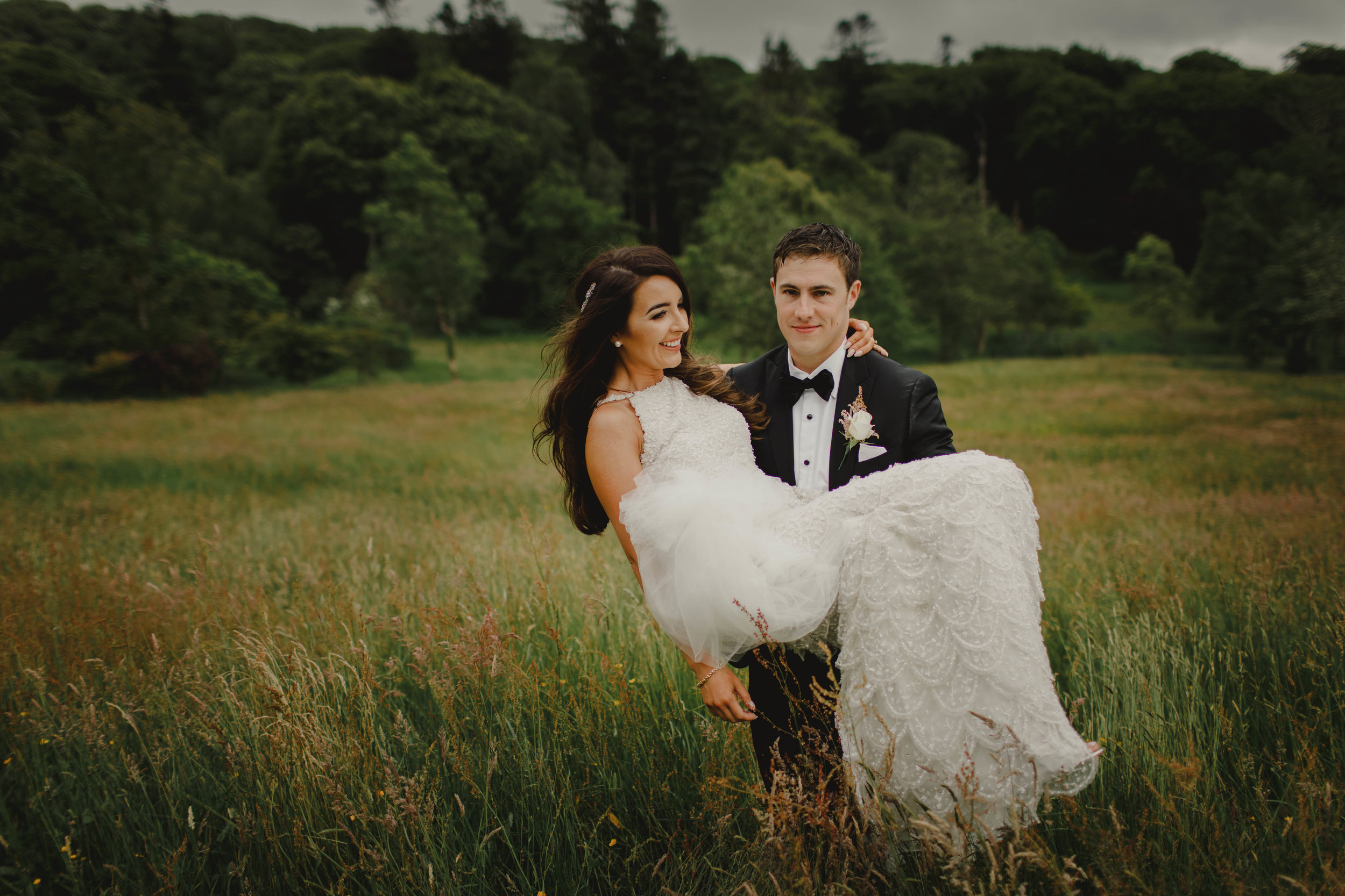 Nicola and Kelvin-507.jpg