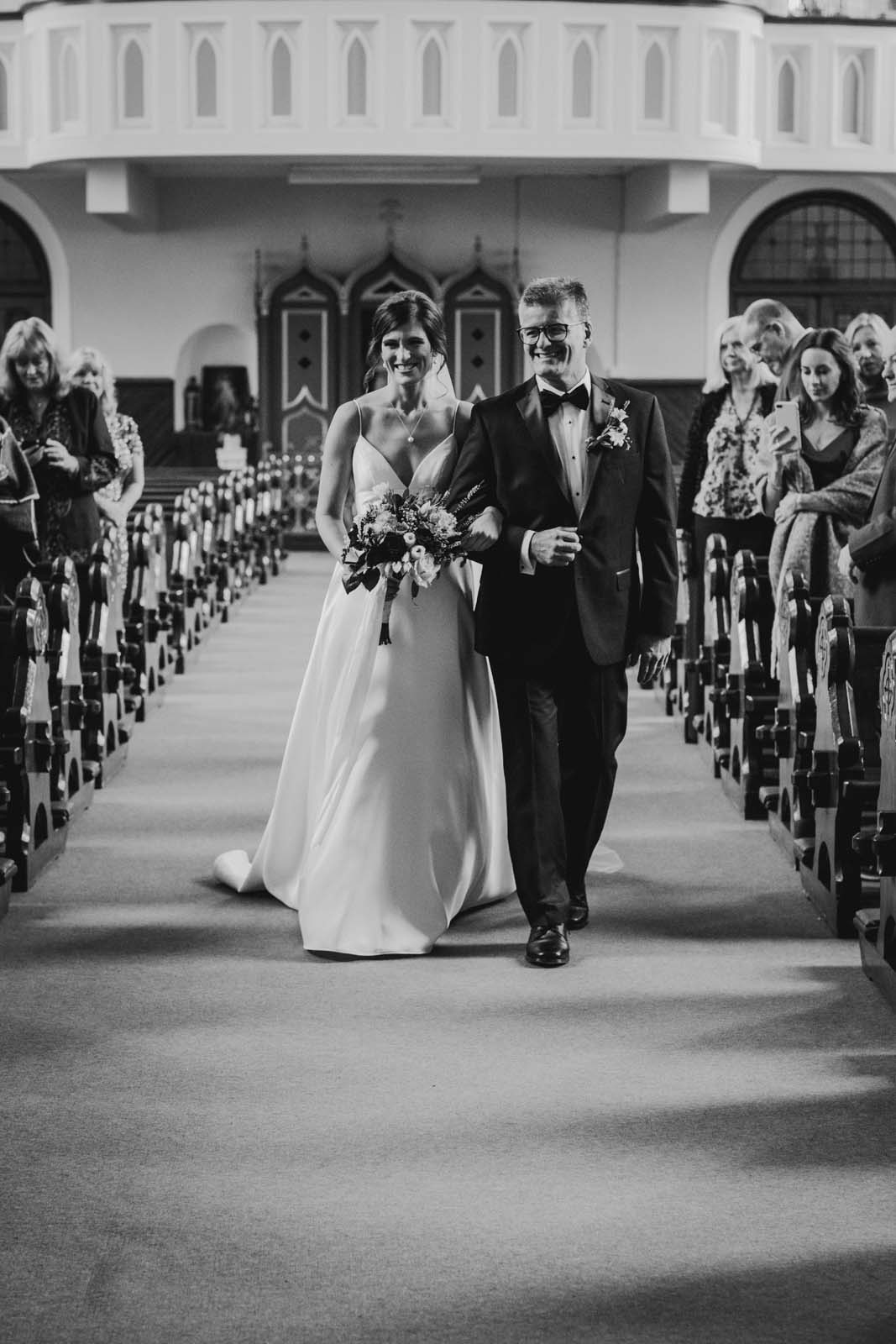 Christina and Conor (211 of 801).jpg