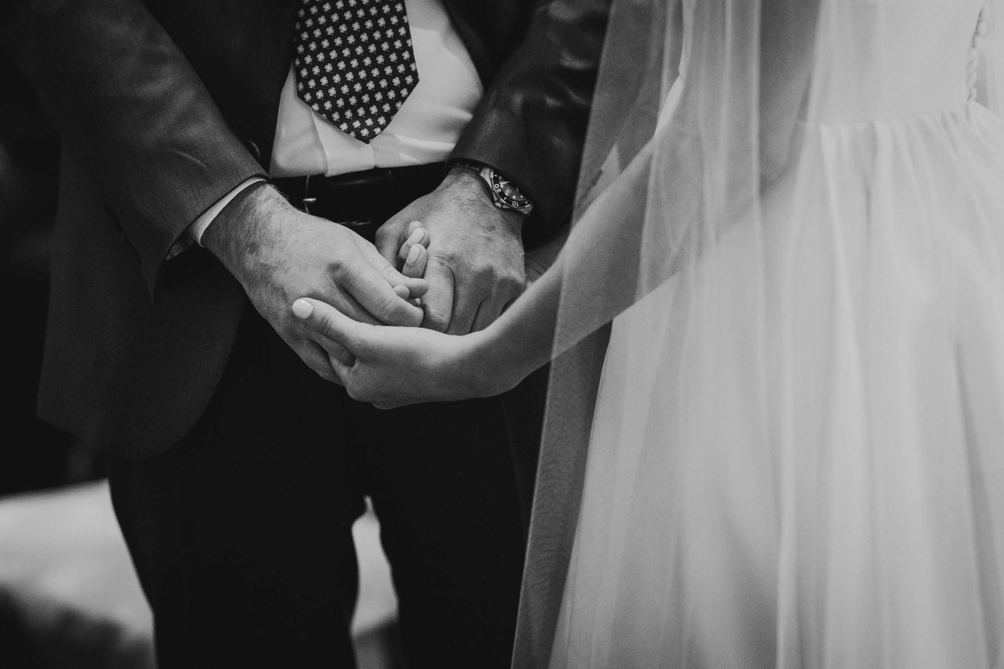 Christina and Conor (234 of 801).jpg