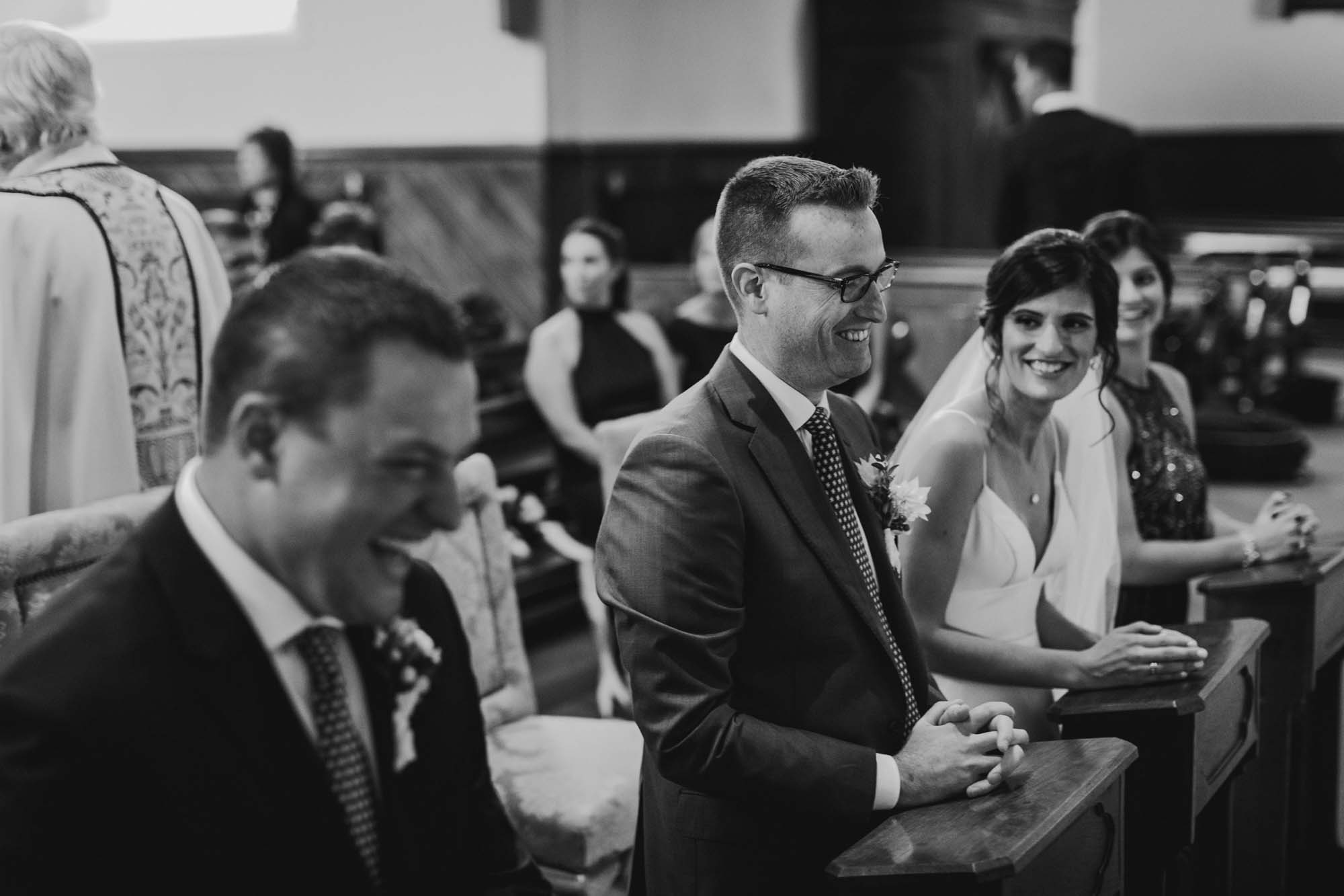 Christina and Conor (271 of 801).jpg