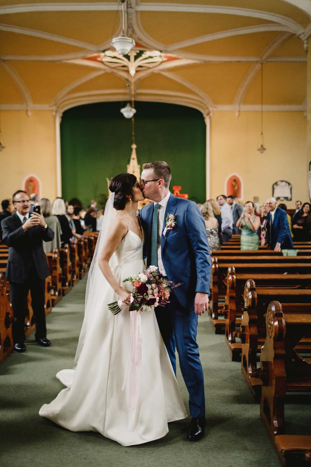 Christina and Conor (301 of 801).jpg