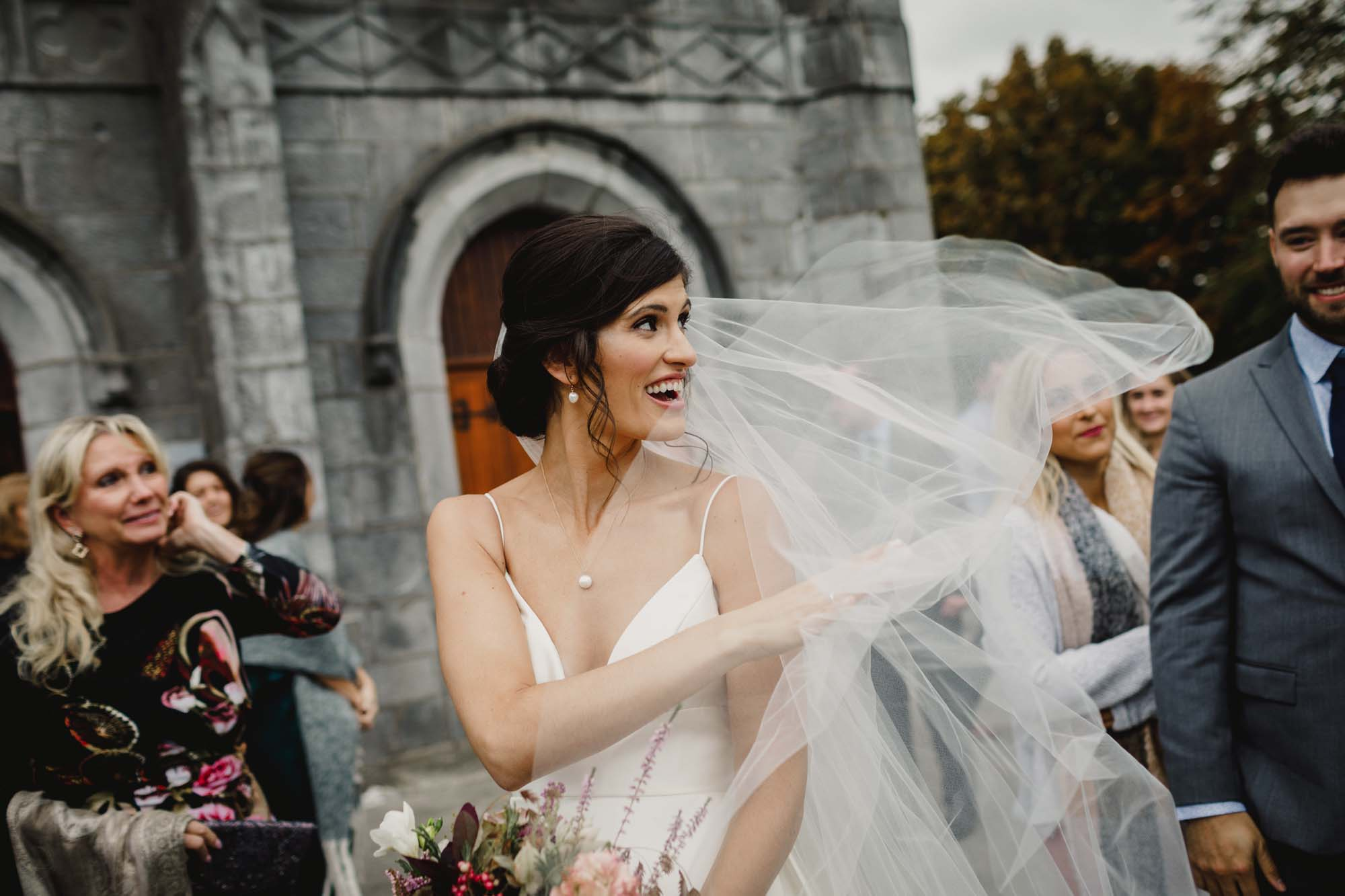 Christina and Conor (315 of 801).jpg