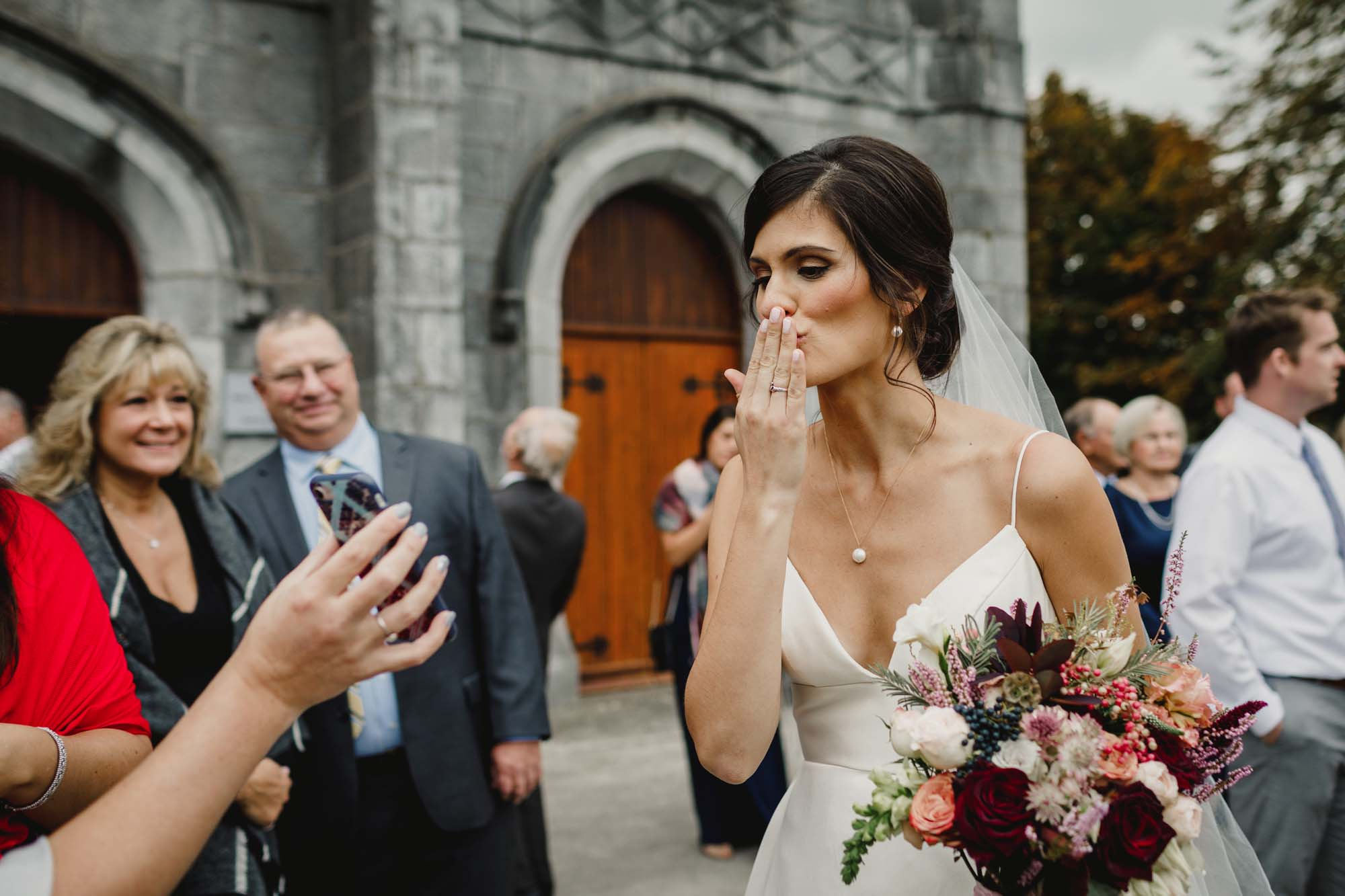 Christina and Conor (320 of 801).jpg
