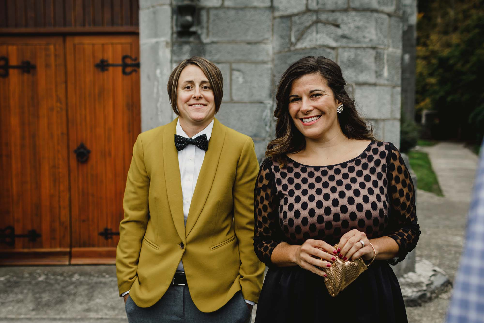 Christina and Conor (326 of 801).jpg