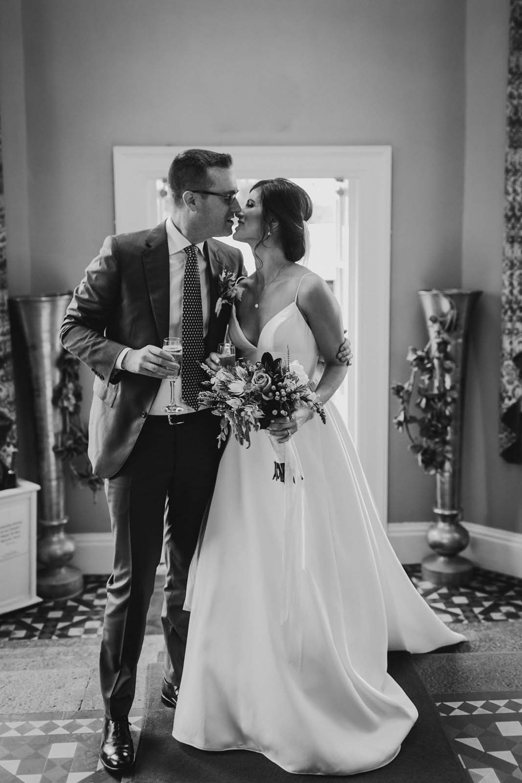 Christina and Conor (332 of 801).jpg