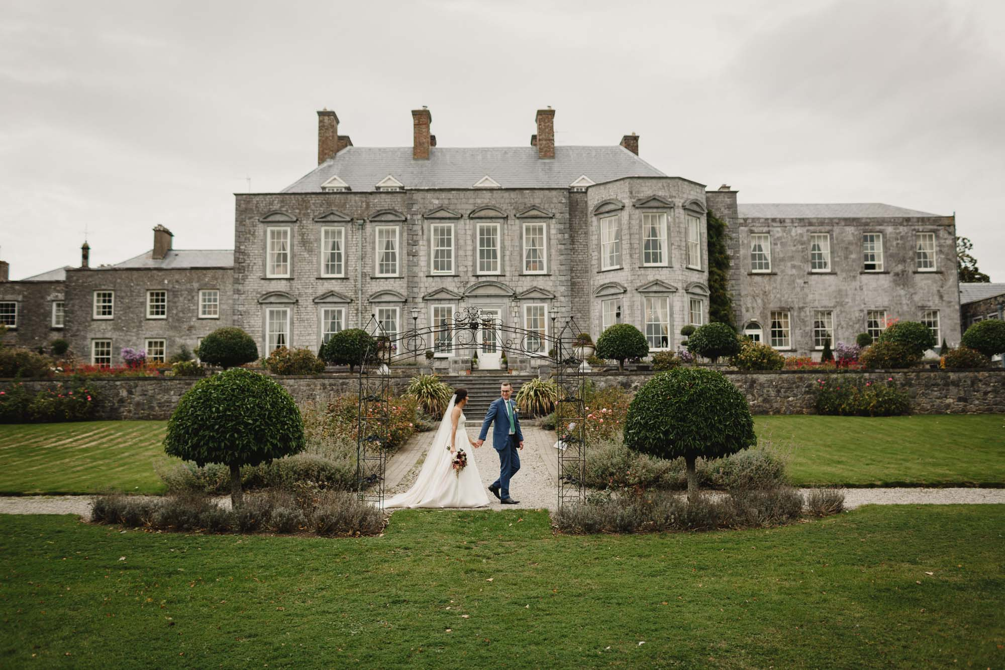 Christina and Conor (450 of 451).jpg