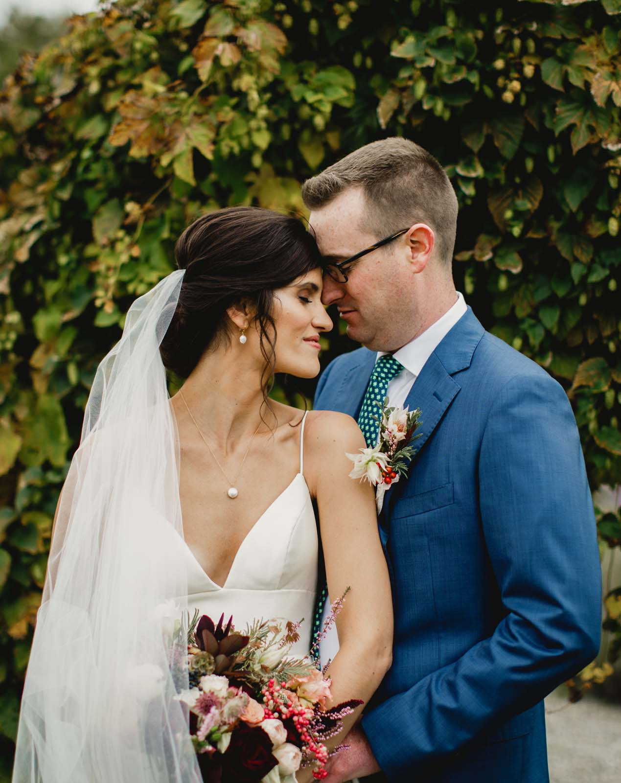 Christina and Conor (479 of 451).jpg
