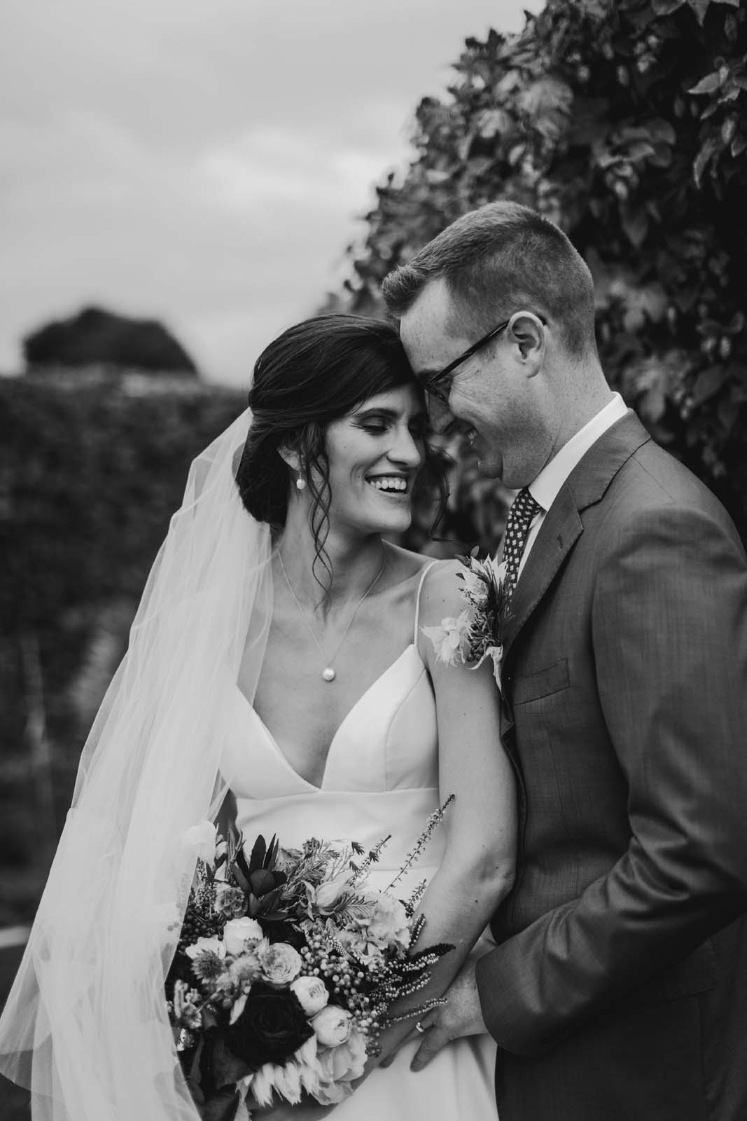 Christina and Conor (483 of 451).jpg