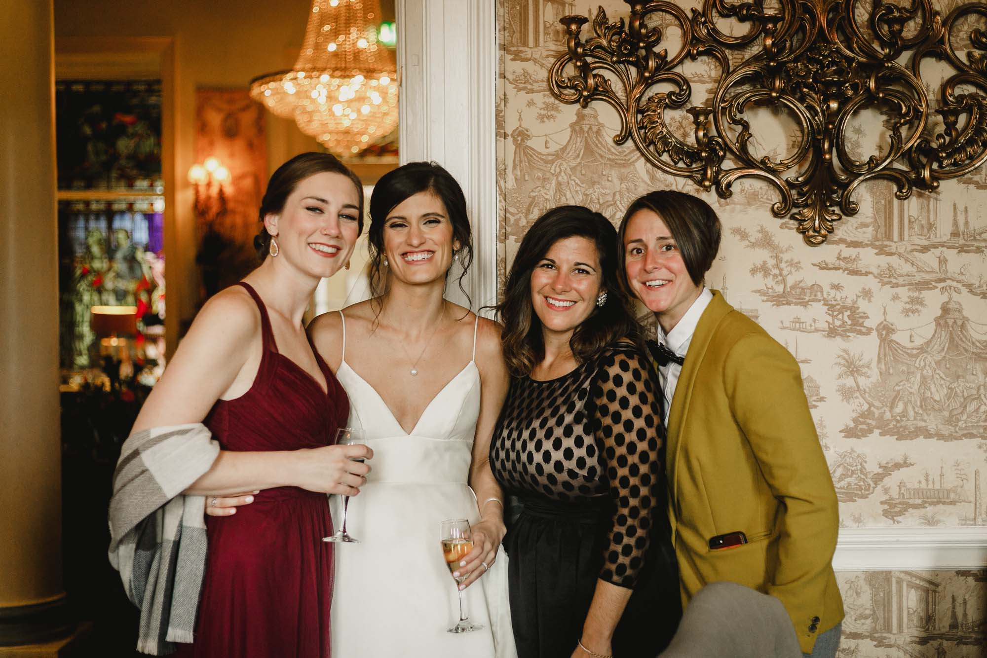 Christina and Conor (513 of 300).jpg