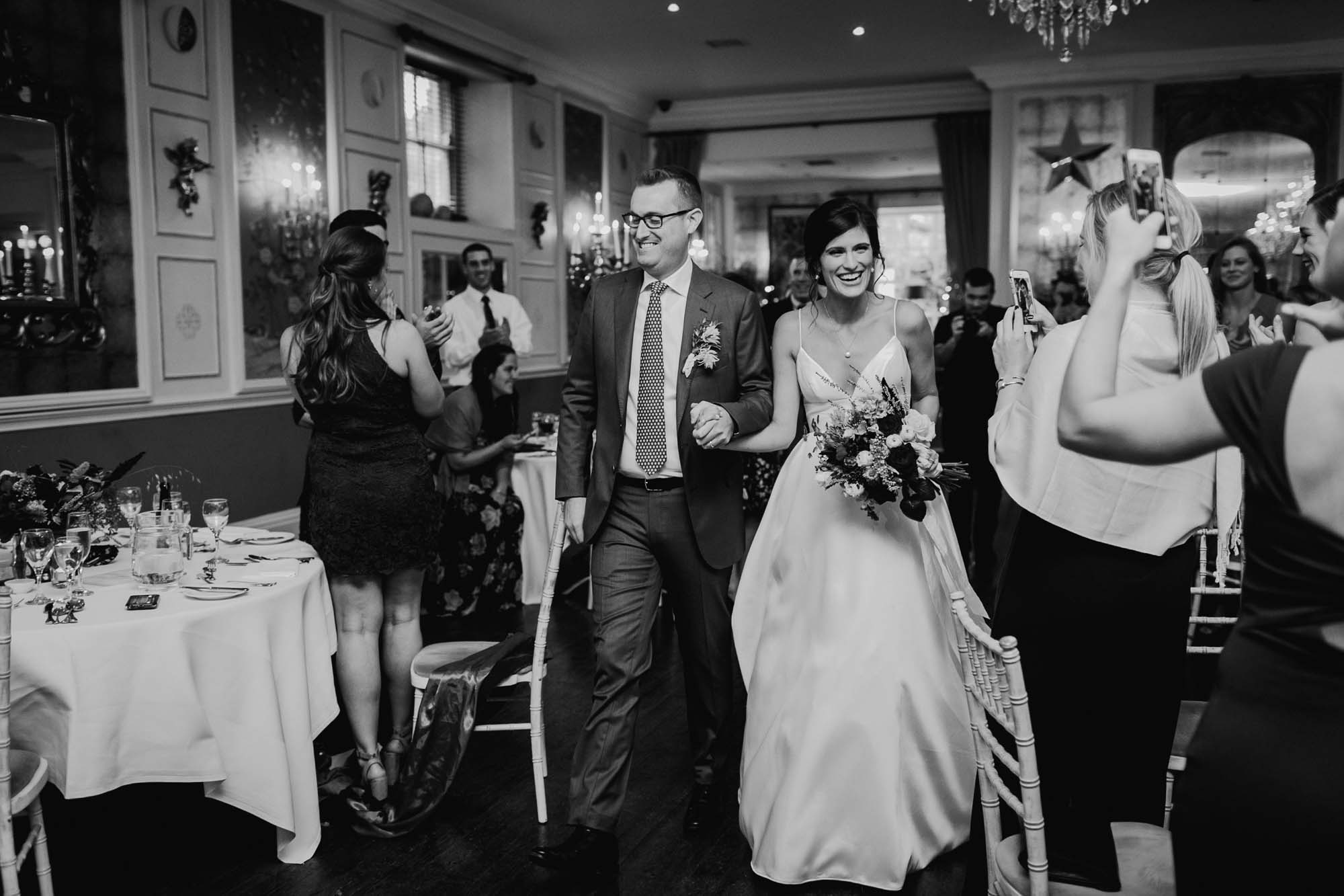 Christina and Conor (658 of 300).jpg