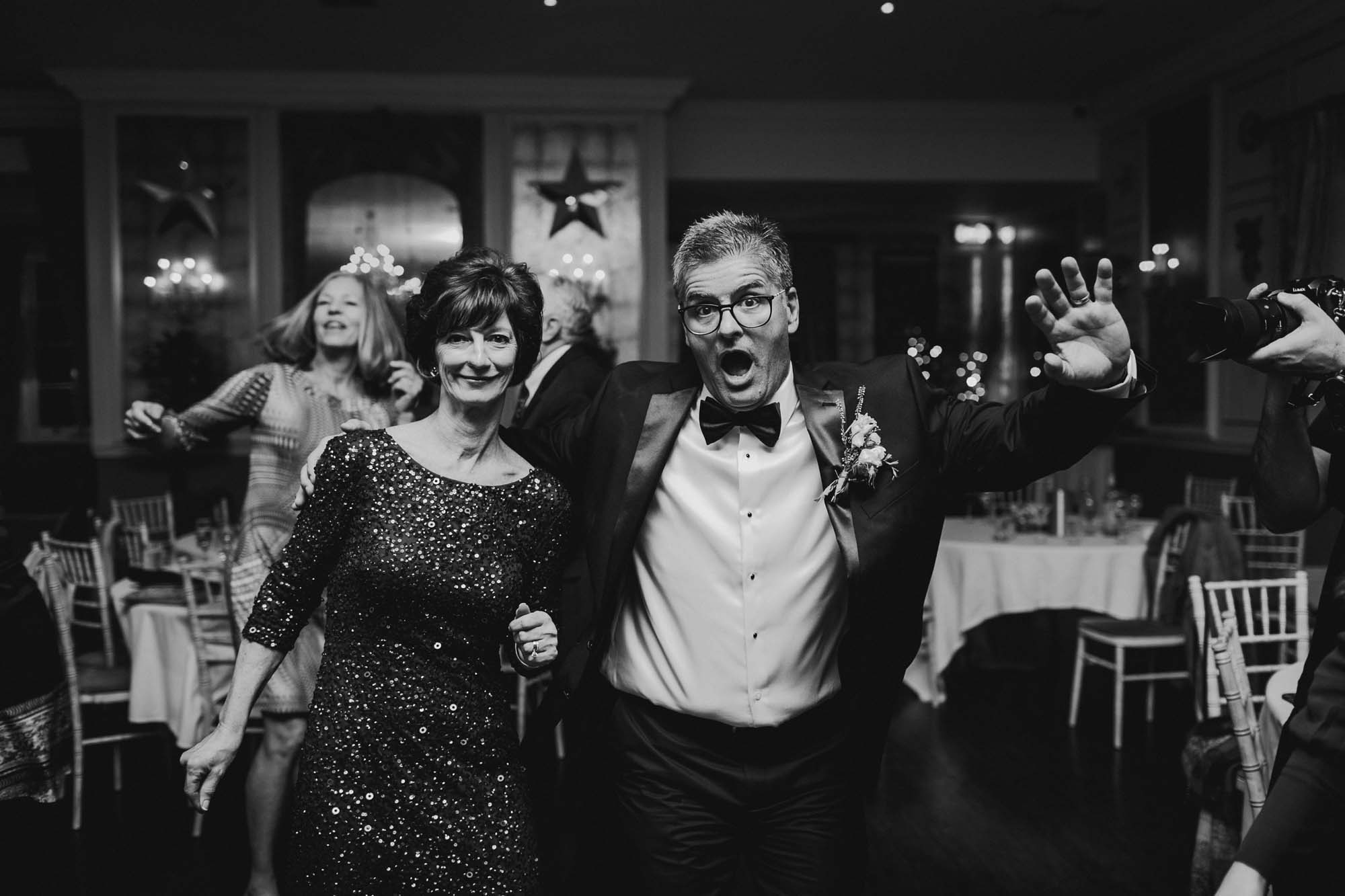 Christina and Conor (781 of 300).jpg