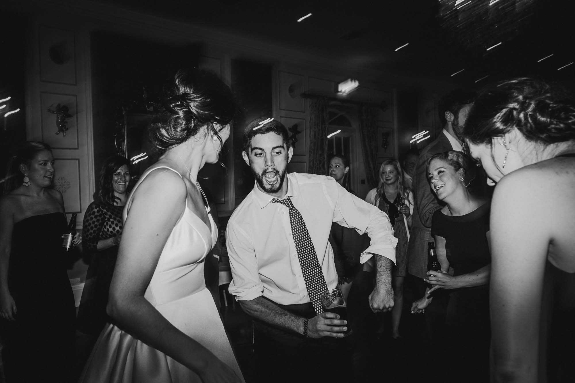 Christina and Conor (802 of 300).jpg