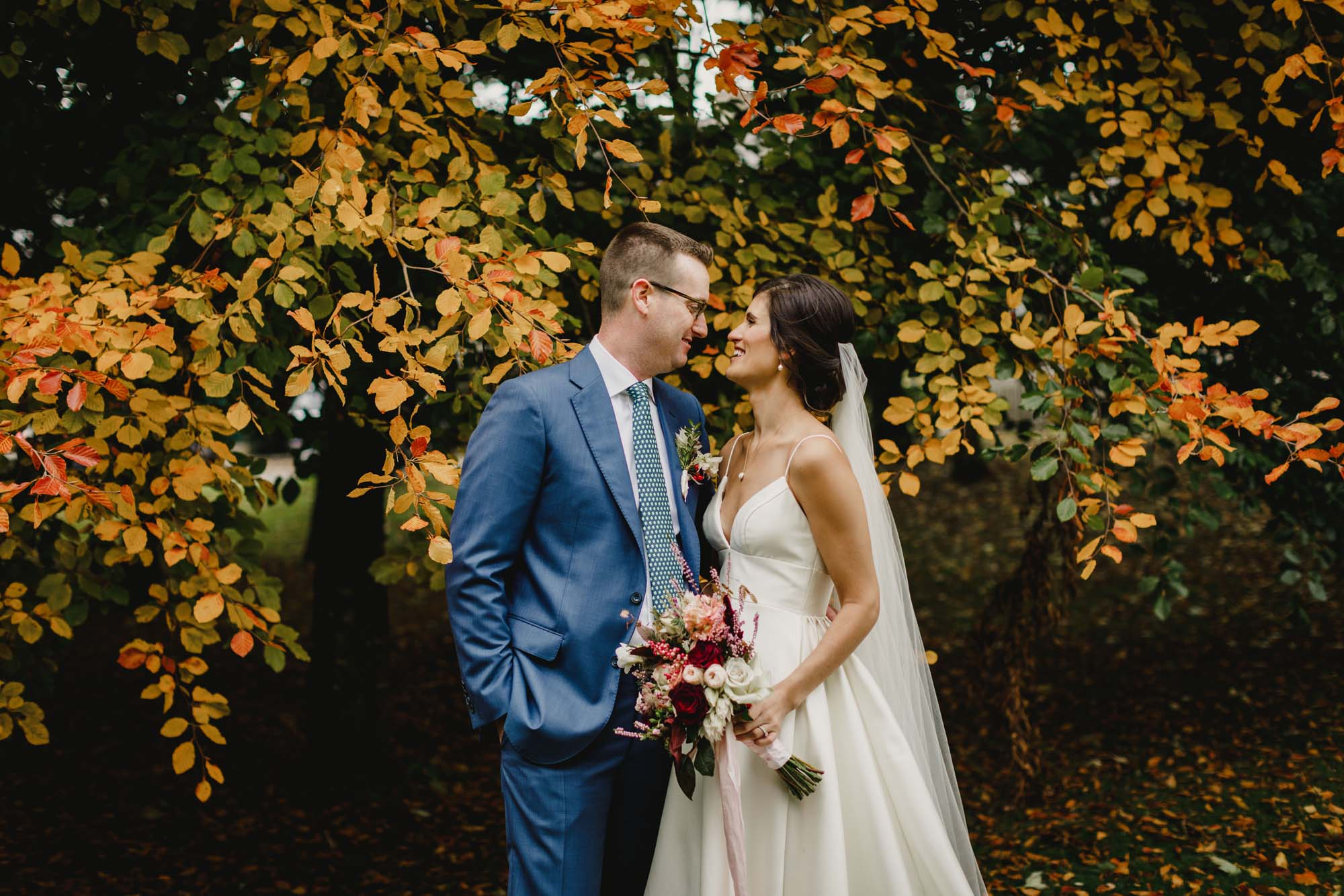 Christina and Conor (429 of 451).jpg