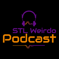 STL Weirdo Logo.png