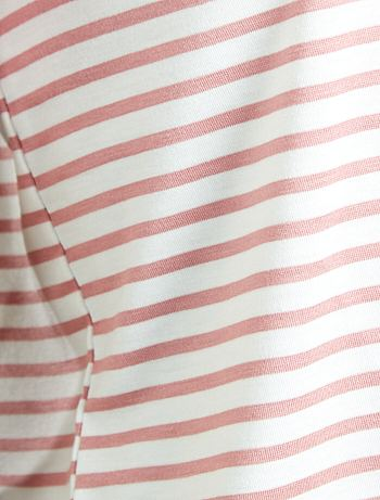 Stripes all day everyday