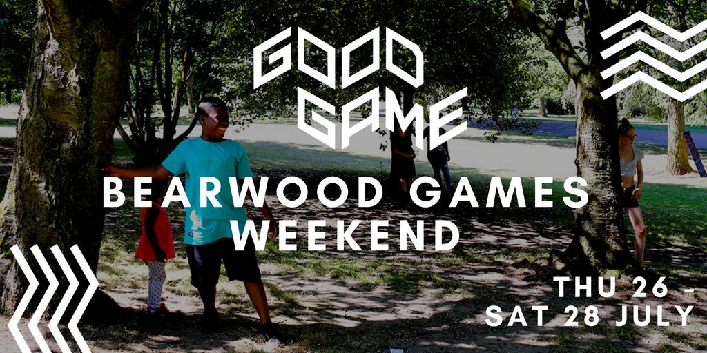 BEARWOOD GAMES WEEKEND.jpg