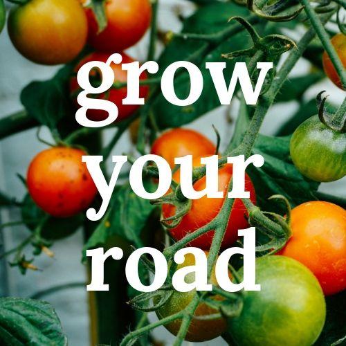 Grow your road.jpg