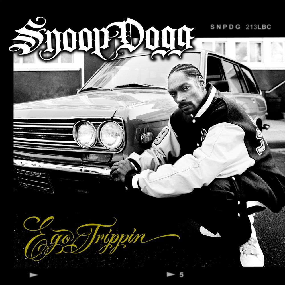 Snoop Dogg - Ego Trippin