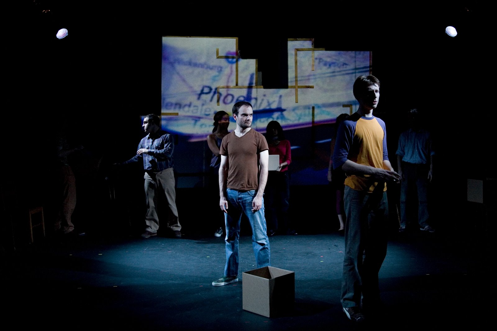 Theaterseven.archive_058.jpg