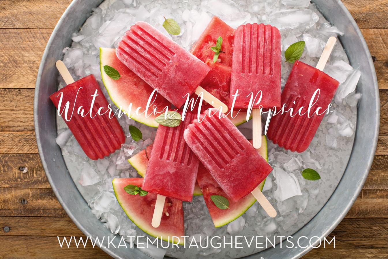 watermelon_popsicles