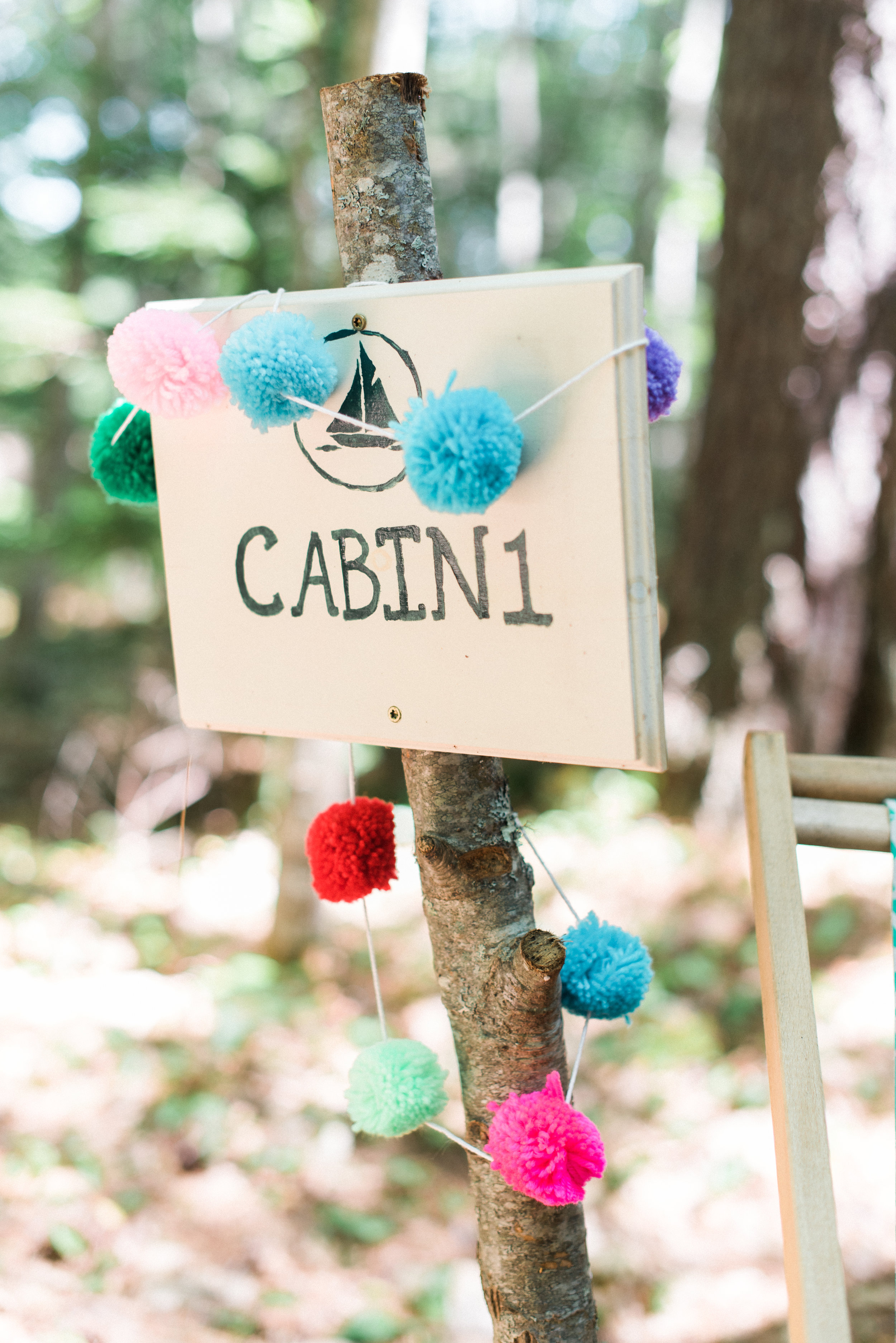 cabin_glamping_bachelorette
