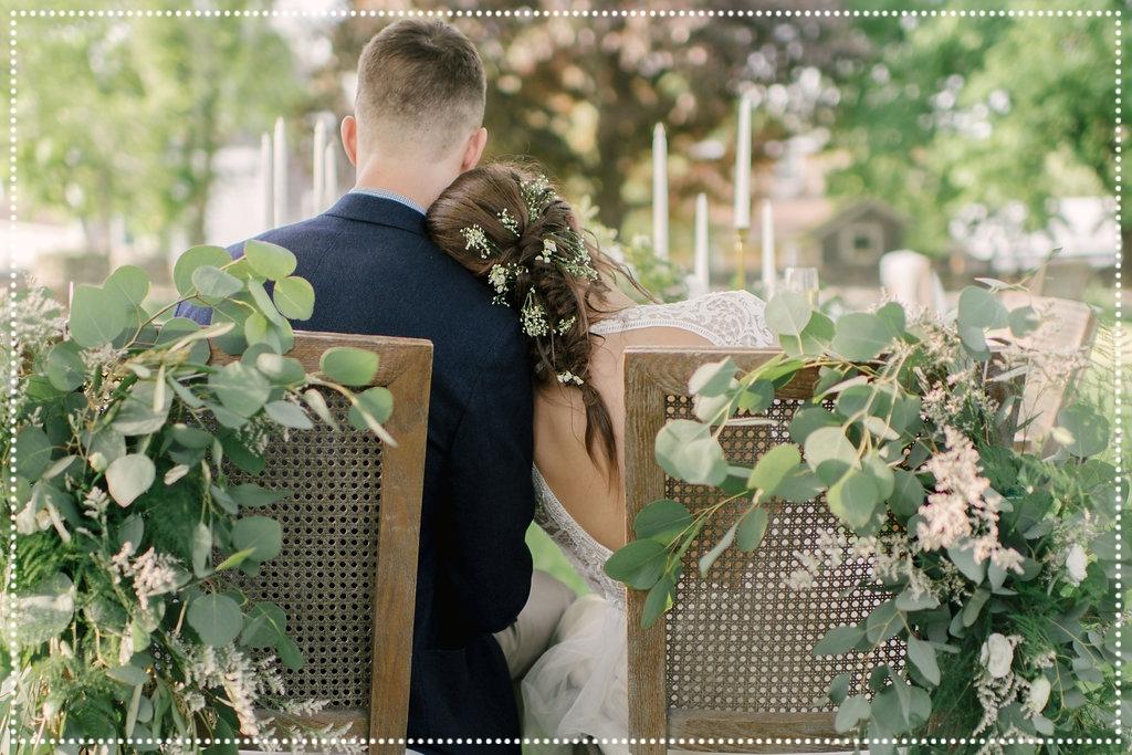 MountHopeFarm_wedding