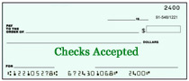 checks-accepted.jpg