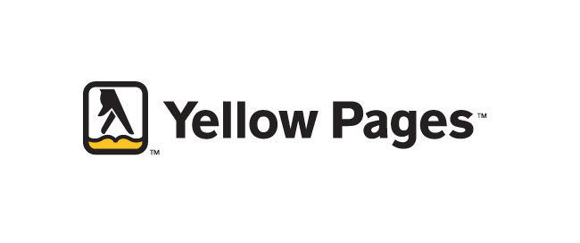 old-yellow-pages-logo.jpg
