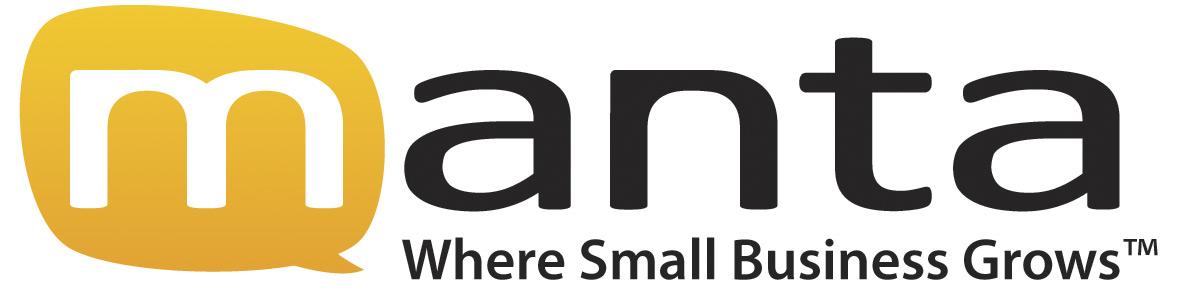 Manta_Logo.jpg