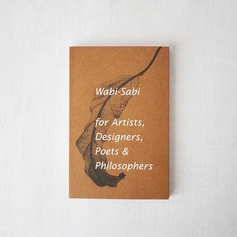 book_wabi-sabi_large.jpg