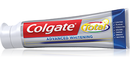 www.colgate.com