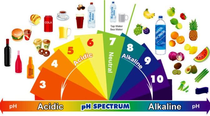 alkaline-diet-phchart.jpg