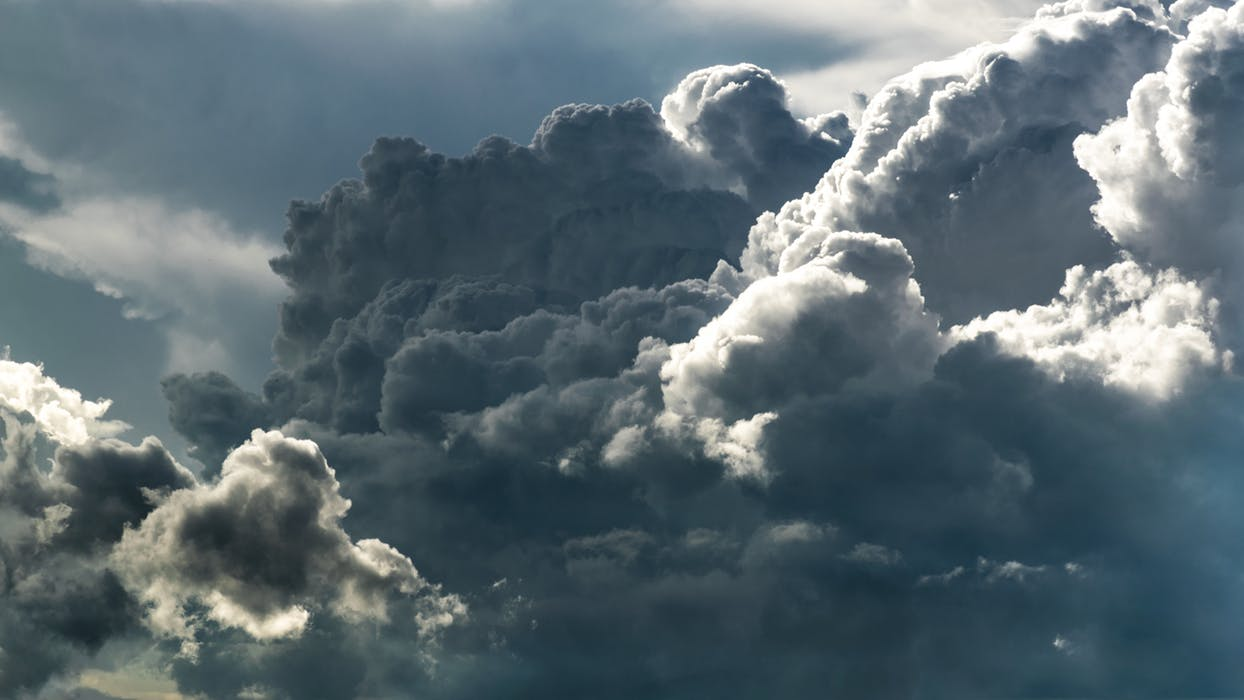 clouds-cloudporn-weather-lookup-158163.jpeg