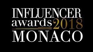 Influencer Awards.jpeg