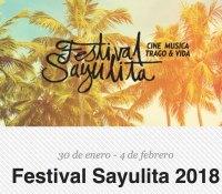 festival-sayulita-2018.jpg