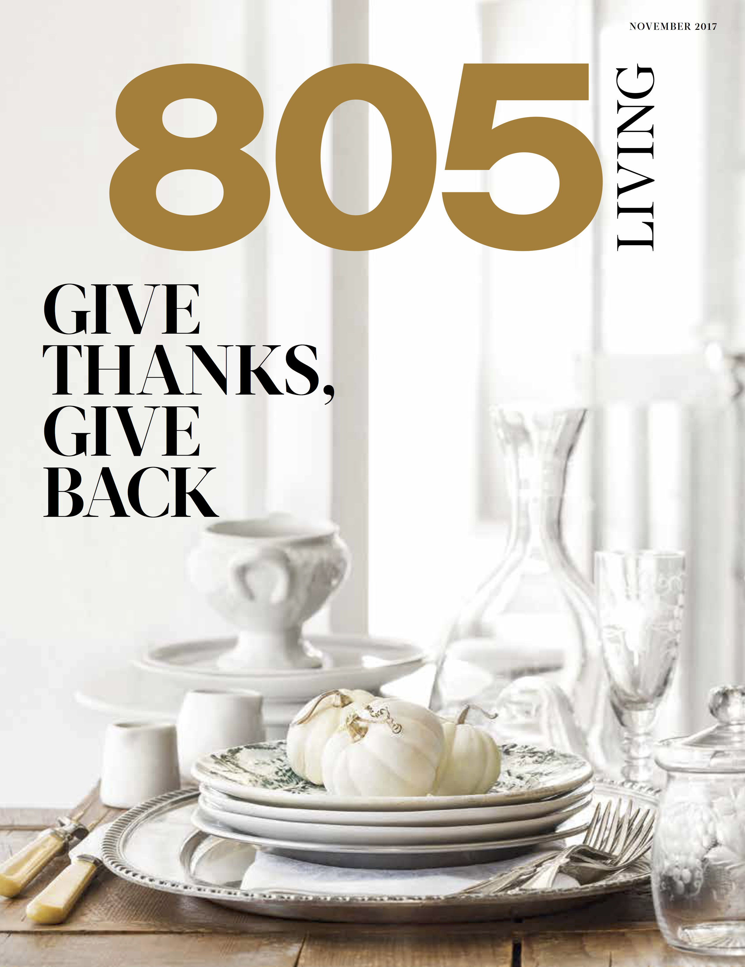 805 Living Nov 2017 Elemental Good Deeds.jpg