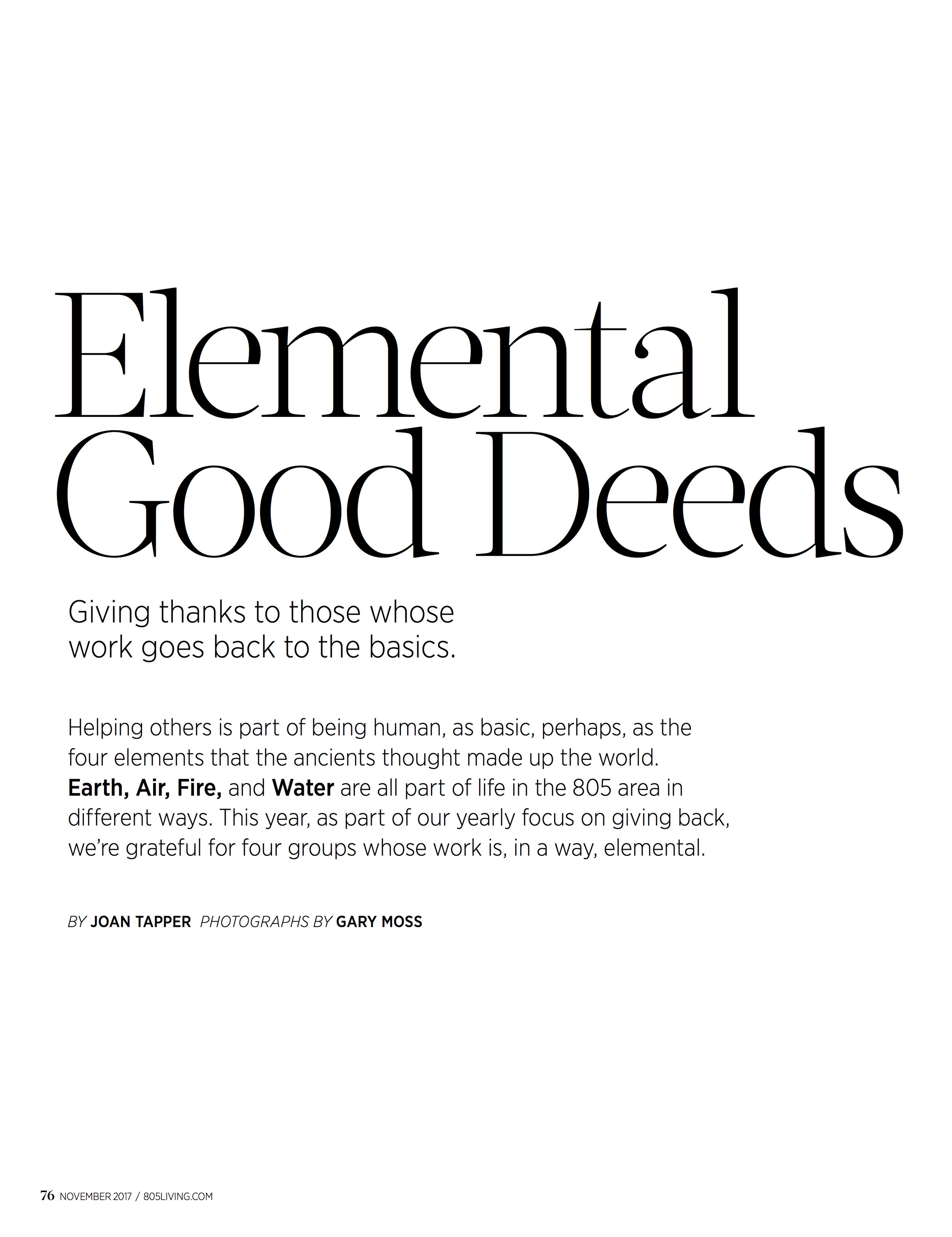 805 Living Nov 2017 Elemental Good Deeds B.jpg